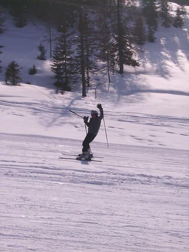 ski201112