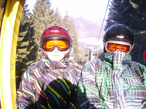 ski201115