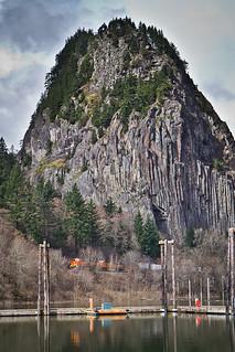 Great Big Rock