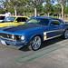01-19-08 Cars and Coffee Irvine