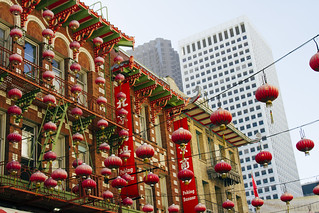 Chinatown | San Francisco, CA | by THEMACGIRL*