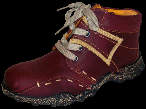 official photos ac5e1 349ba Rovers Schuhe   Lassen Sie sich entführen in die einzig ...