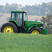 05-10-08 Cal Poly Pomona Farm Store Car & Tractor Show