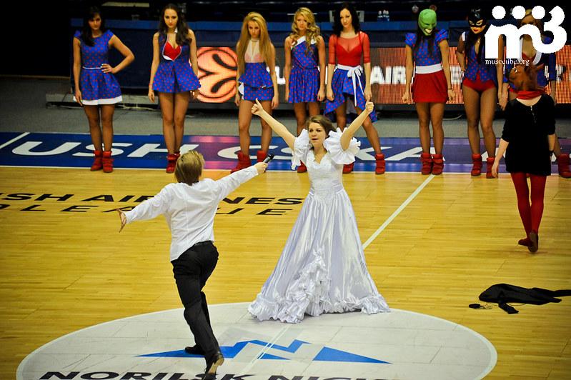 18042014_CSKA_musecube_i.evlakhov@mail.ru-29