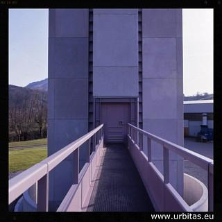 Torre Onddi