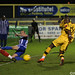 Sutton v Hornchurch - 08/02/11