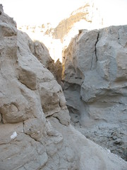 20110224 Mecca Hills Hike (109)