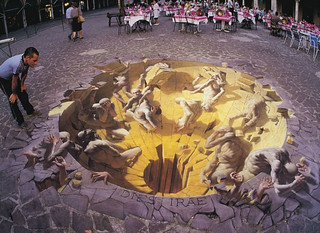 3d-street-painting-a | by blogqudewe