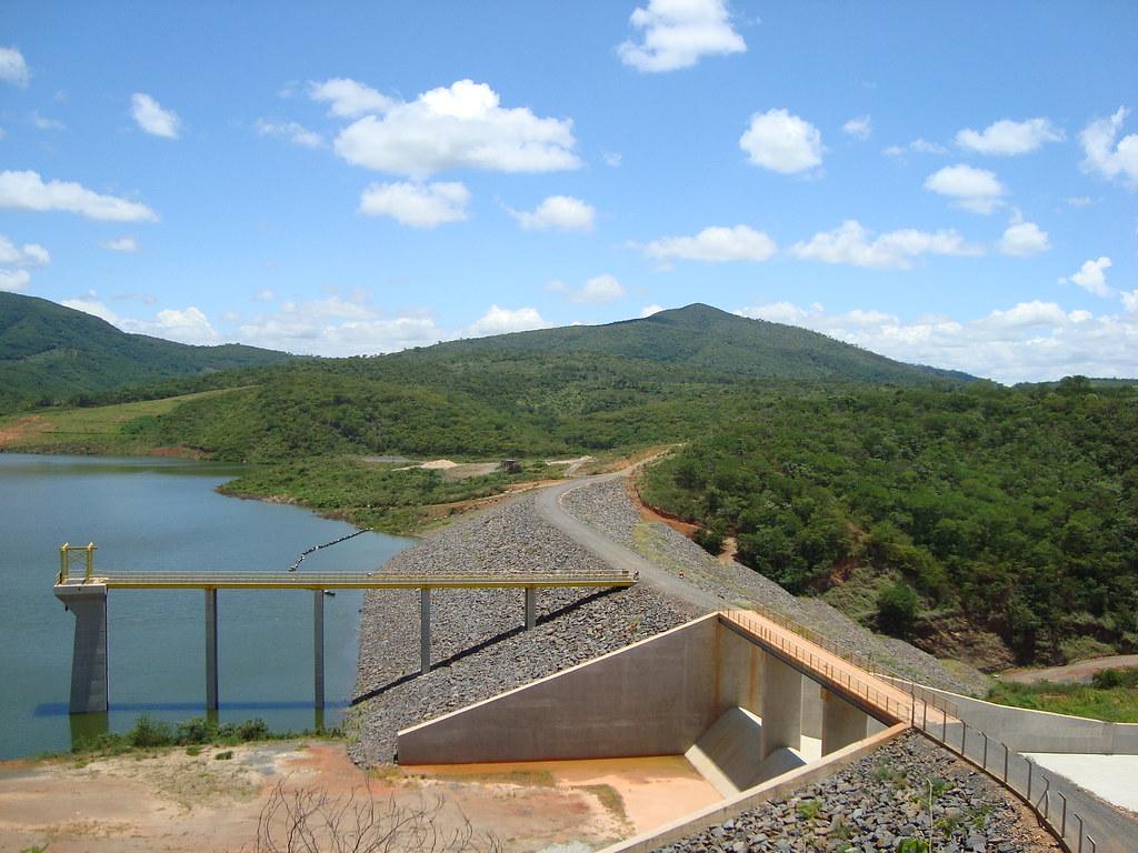 Jenipapo de Minas Minas Gerais fonte: live.staticflickr.com