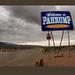 """Dennis Reiter's """"Pahrump series"""""""
