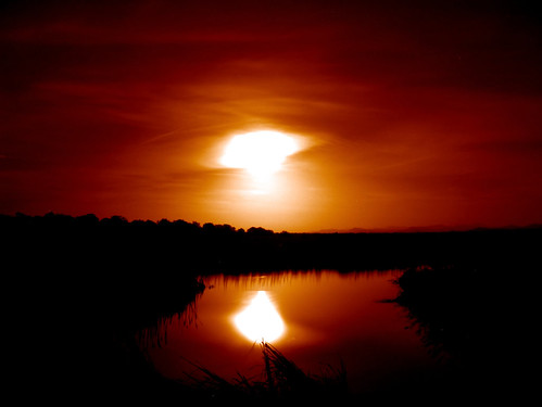 sunset arizonasunset picplz