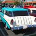 10-12-08 OCVCCA Chevy Show