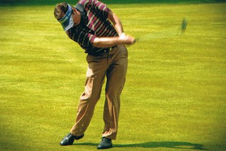 golf swing 2 | by Companygolflessons