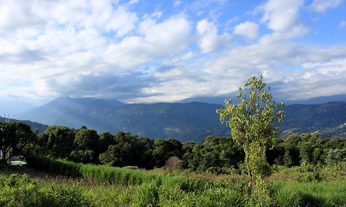 canon landscape interestingness nights sikkim 1001 silentvalley rinchenpong eos500d sandeepsantra resummonastery
