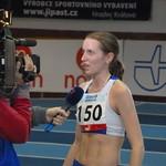 foto: Daniela Havránková