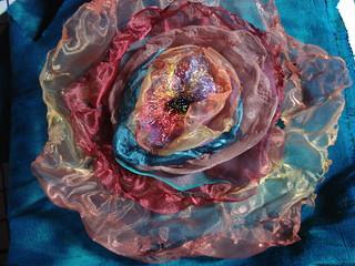 Dressflower1