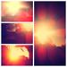 :: flare re-mix :: by ArtByChrysti