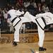 Sat, 02/26/2011 - 13:46 - Yu Dan Ja Competition