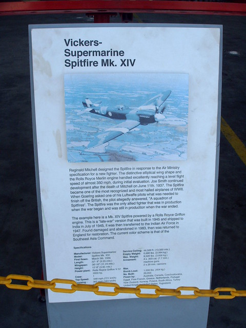 Spitfire Cam Airport 3_5_2011 (18)