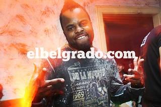 apartman hiphop party | by elbelgrado