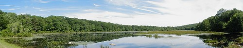 panorama usa water unitedstates connecticut ct allrightsreserved voluntown pachaugstateforest pachaugtrail hellhollowpond hellhollowroad quinebaugtrail
