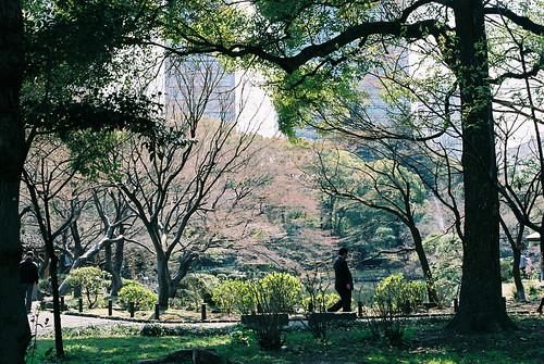 FM2_Planar_Hibiya_20110330_36 | by Jun Takeuchi