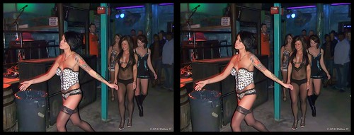 ladies girls sexy beautiful lady female bar club ink stereoscopic stereogram 3d crosseye nice fantastic md women pretty slim display gorgeous brian fine maryland lingerie bodypaint indoors stereo linda babes attractive wallace inside stereopair fabulous tatoo trim hanover gals sidebyside depth servers built stereoscopy stereographic freeview stereovision crossview brianwallace xview stereoimage harmons xeye stereopicture