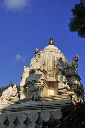 india palace sultan d300 bengaluru