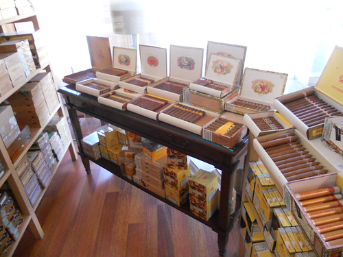 A Selection of Singles for Sale