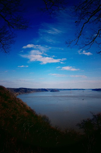 water river point landscape pentax overlook susquehanna susquehannariver pentaxkx susquehannockstatepark smcpda1855mmf3556alii