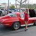 03-08-09 Classic Chrome Car Show