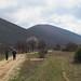 Passeggiata del 20 marzo 2011