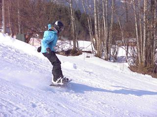 snow2011-10