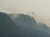 Nálada nad ranním Labe, foto: Petr Nejedlý