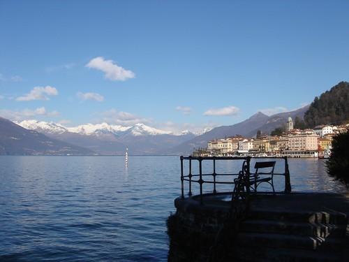 Lake Como and Bellagio - 068 | by J Baudinet