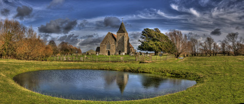 St Clements Panorama | by brianfuller6385
