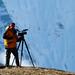 High Ground Film & Media Crew