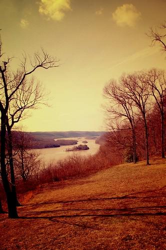forest river landscape lomo pentax hiking susquehanna susquehannariver pentaxkx susquehannockstatepark conowingoreservoir smcpda1855mmf3556alii