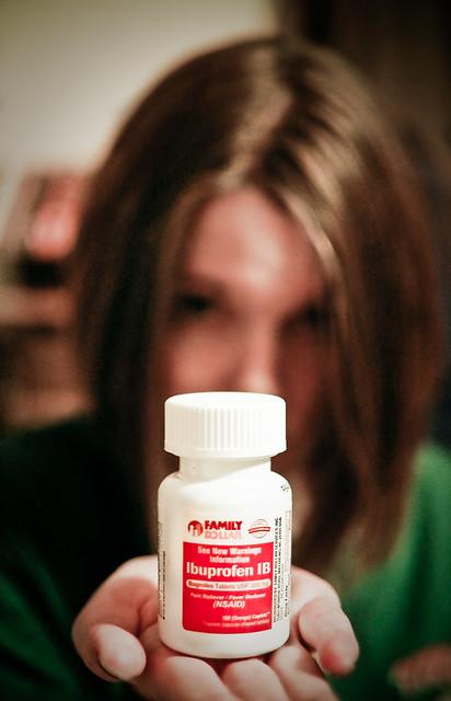 (23/365) headaches