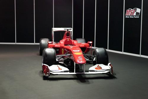 L9771080 Motor Show Festival. Ferrari F10 Fernando Alonso (2010) | by delfi_r