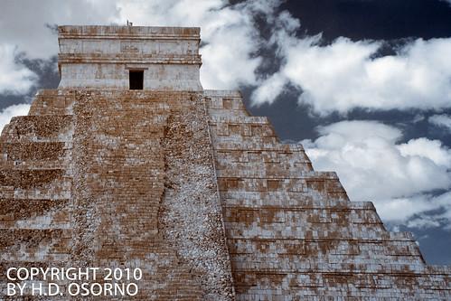 Castillo VII