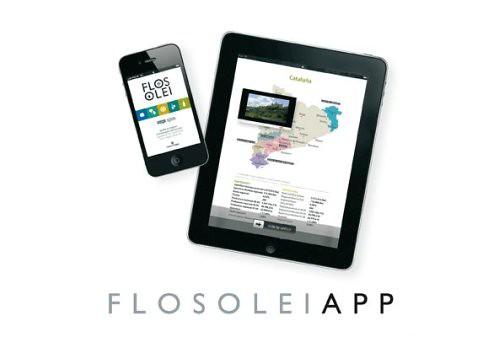 flosolei_point_app[1]