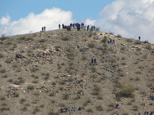 arizona racetrack