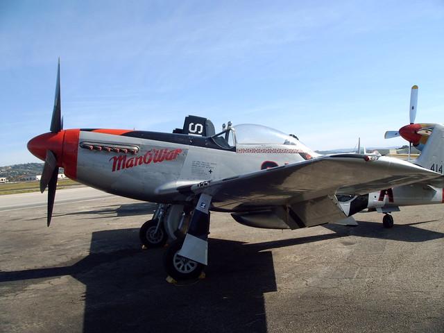Spitfire Cam Airport 3_5_2011 (9)