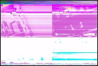 corrupt image data
