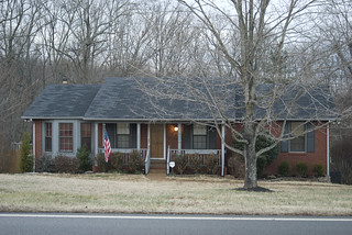 Pegram House - for Sale 2011 | by theFerf