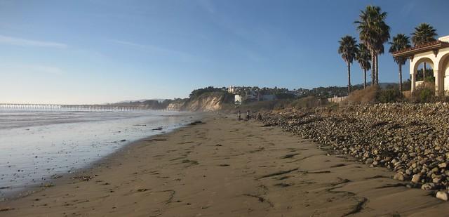 IMG_2396_2 110124 haskell beach bacara ellwood pier ICE p3 stitch