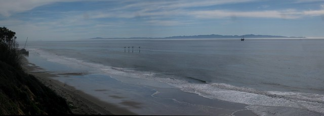IMG_1943_10 110116 SB Channel Santa Cruz Anacapa Venoco pier Haskell beach ICE p2 stitch98