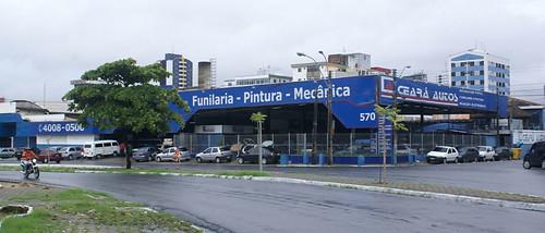 foto2 | by Ceará Autos
