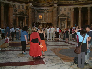Rom Pantheon06-05-17-3 0035 | by gravitat-OFF